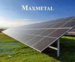 παρουσιαση maxmetal
